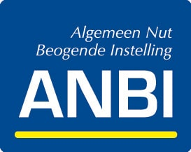 Anbi certificate