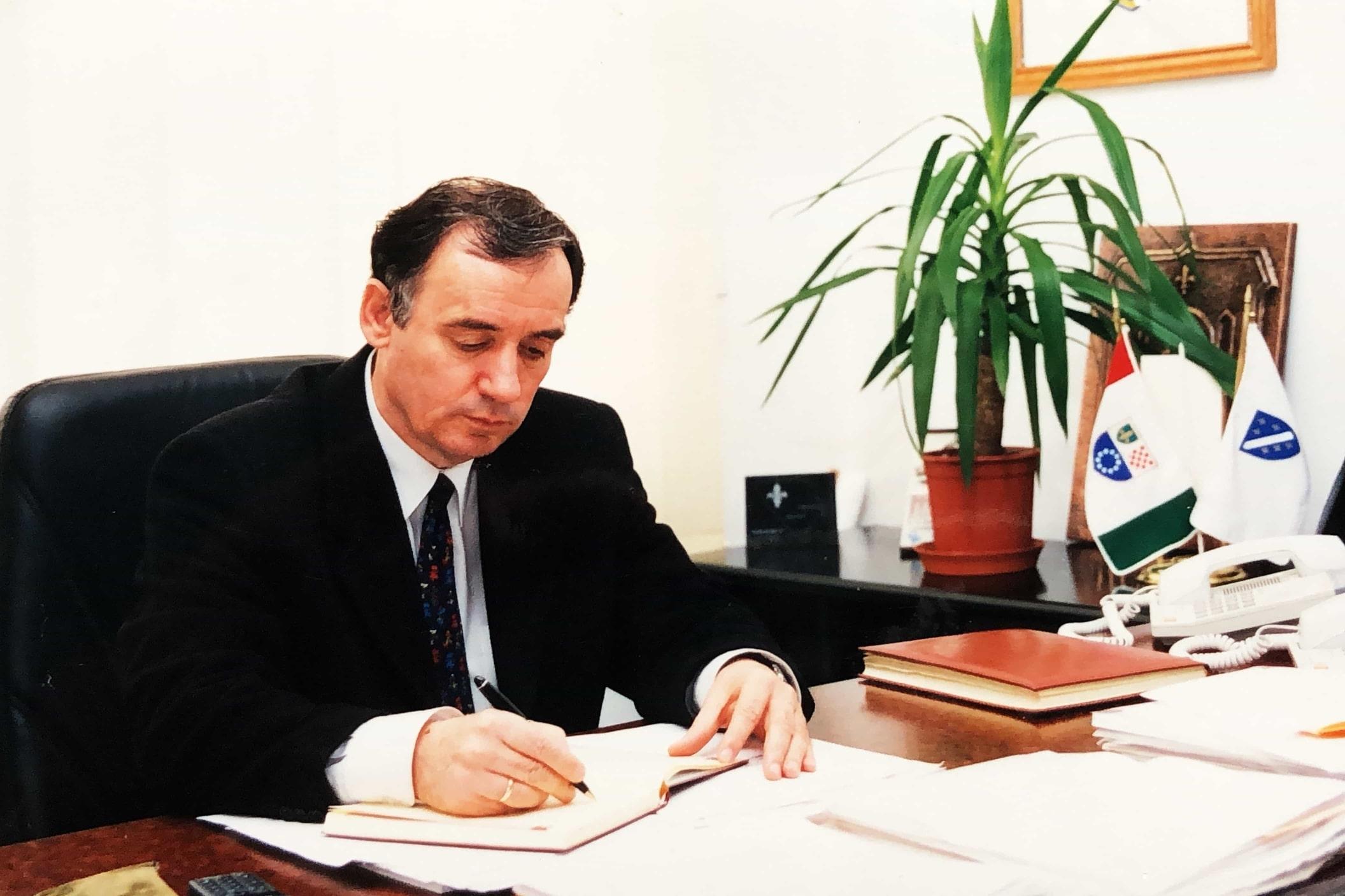 Nijaz Slipicevic