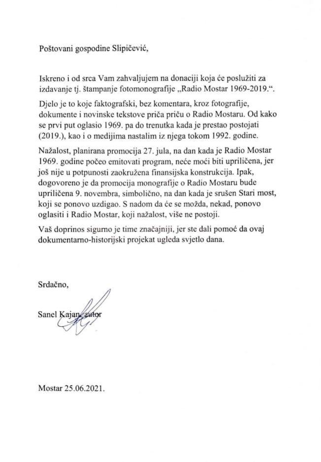 Fondacija Slipičević.jpeg